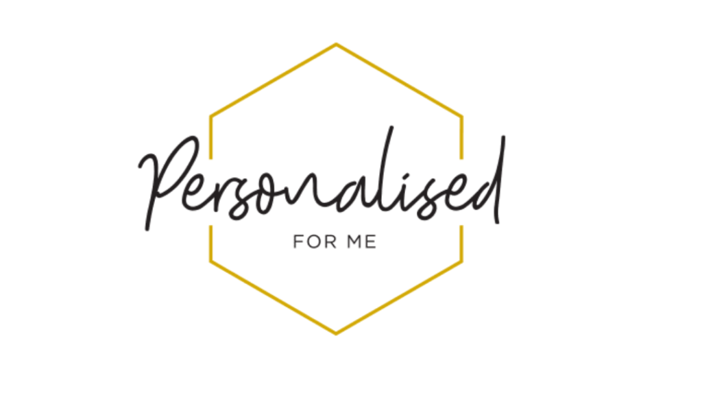 Another Industry First From Us to You. Get Our New Personalised Premium Offering Now.